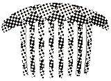 France Luxe French Twist Comb - Vertigo