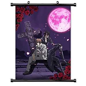 uraboku uragiri wa boku no namae ne shitteiru anime tissu poster 16 x 22 pouces wp ura 1. Black Bedroom Furniture Sets. Home Design Ideas