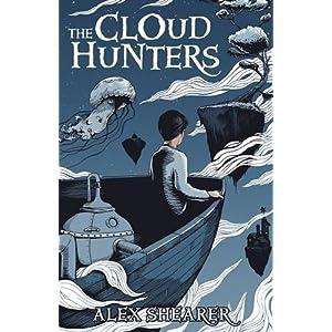 Cloud Hunters