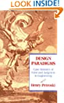 Design Paradigms: Case Histories of E...
