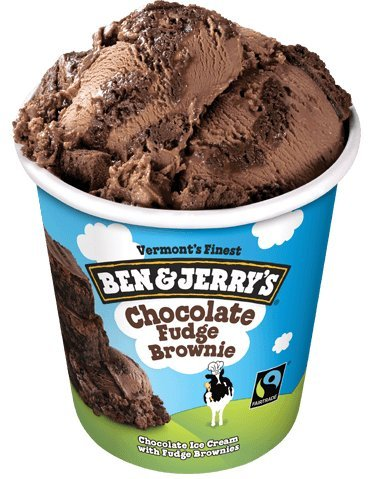 ben-jerrys-chocolate-fudge-brownie-ice-cream-pint-4-count