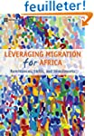 Leveraging Migration for Africa: Remi...