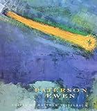 Paterson Ewen (1550545140) by Matthew Teitelbaum