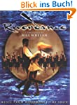 Riverdance: The Music - Deluxe Editio...