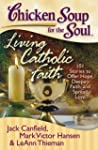 Chicken Soup for the Soul: Living Cat...