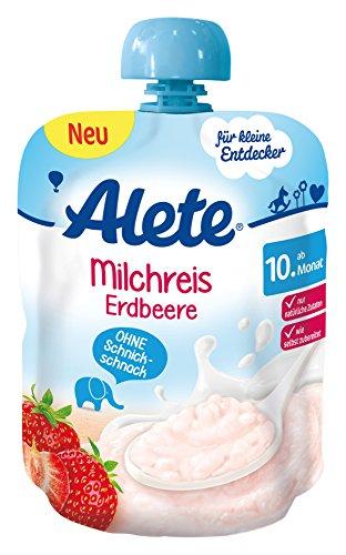 Alete-Milchreis-Erdbeere-10er-Pack-10-x-85-g