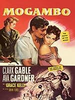 Mogambo [HD]