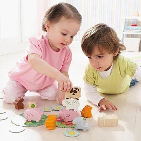 Zonnebril kind 2 jaar for Poppenhuis kind 2 jaar