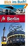 Berlin MM-City: Reisef�hrer mit viele...