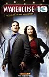 Warehouse 13 Volume 1 TP