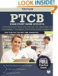 PTCB Exam Study Guide 2015-2016: PTCB...