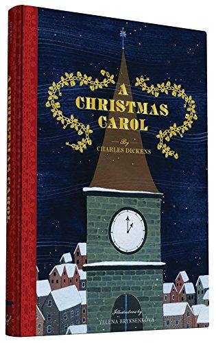 ^-^Read Online: A Christmas Carol by Charles Dickens #PDF#Download - 07readonline1