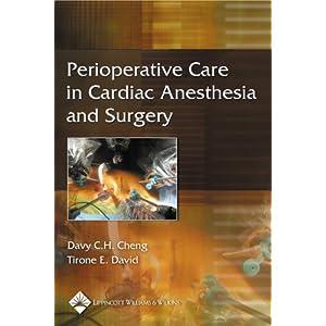 anatomy for cardiac electrophysiologists a practical handbook