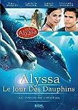 """Afficher """"Alyssa, le jour des dauphins"""""""