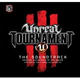 "Unreal Tournament 3von ""Original Video Game..."""