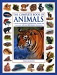 The Complete Book of Animals