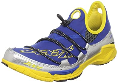 Zoot Sports Ultra Race 3.0 Tri Running Shoes (For Men) 103