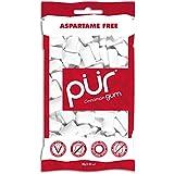 PUR Gum Cinnamon Bag 57 Piece