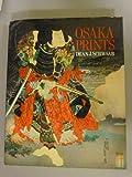 Osaka Prints (0847810747) by Rizzoli
