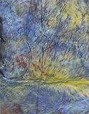Fancierstudio Studio Muslin backdrop Muslin Background 6'x9'ft By Fancierstudio W036