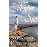 The Winter Seaby Susanna Kearsley