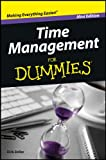 img - for (Mini Edition) Time Management FOR DUMMIES (Mini Edition) book / textbook / text book