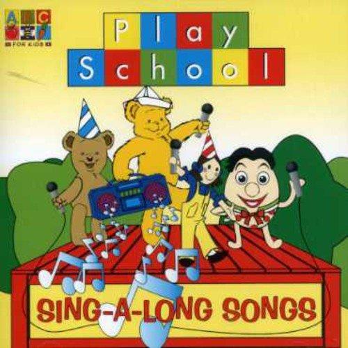 Play School - Favourite play school nursery - Zortam Music