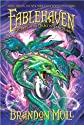 Secrets of the Dragon Sanctuary (text only) Original edition by B. Mull,B. Dorman