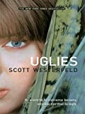 Scott Westerfeld Uglies (Thorndike Literacy Bridge Young Adult)