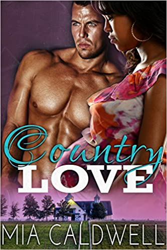 99¢ – Country Love