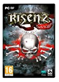 Risen 2: Dark Waters (PC DVD)