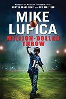 Million-Dollar Throw