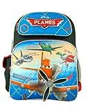 Disney Planes 16 Large Backpack