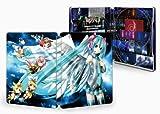 【Amazon.co.jp限定】初音ミク ライブパーティー2013 in Kansai(ミクパ♪)(KEI描き下ろしスチールブック・ライブ写真集付)(完全数量限定) [SteelBook] [Blu-ray]