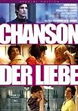 Chanson der Liebe - Special Edition