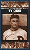 Who Was Ty Cobb? The History We Know That's Wrong