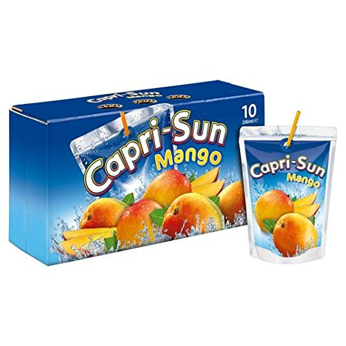 capri-sun-mango-10-x-200ml