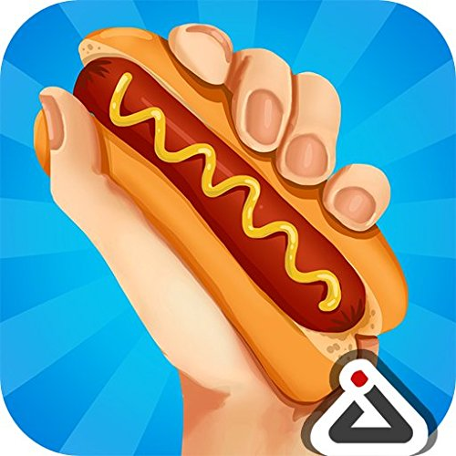 sausage-hunter-download