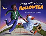 img - for Come with Me on Halloween book / textbook / text book