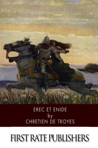 arthurian romances by chretien de troyes essay Essays research papers - arthurian romances chretien de troyes's romances essay - the romance important in the arthurian legend in this essay we will.