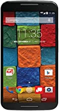 Motorola Moto X - 2nd Generation, Football Leather 16GB (Verizon Wireless)