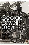 Modern Classics Penguin Essays of Geo...