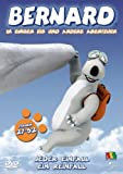 Bernard, Folgen 27-52 - Im ewigen Eis und andere Abenteuer title=