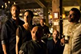 Image de Lost Girl: Season 4 [Blu-ray]