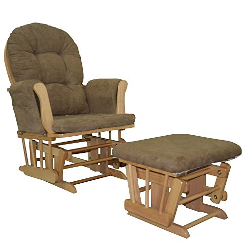 Best Glider Chairs 2016 Top 10 Glider Chairs Reviews Comparaboo