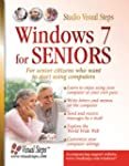 Windows 7 for Seniors: For Senior Cit...