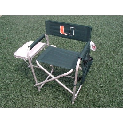 NCAA Directors Chair Team: Umiami