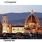 Florence Tour: mp3cityguides Walking Tour | Simon Harry Brooke