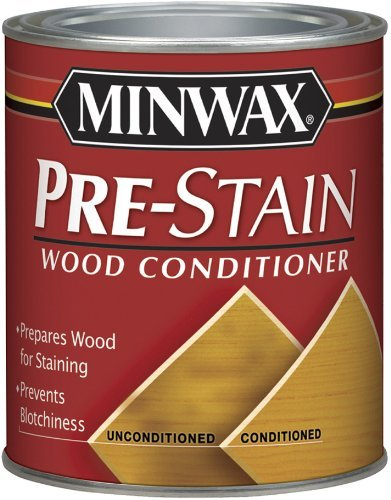 minwax-41500-pre-stain-wood-conditioner-1-pint-by-minwax