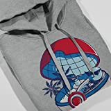 Blue-Pokehouse-Squirtle-Pokemon-Kids-Hooded-Sweatshirt